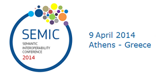 https://joinup.ec.europa.eu/sites/default/files/ckeditor_files/images/SEMIC%202014%20Conference_logo.png