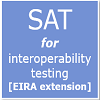 SAT_for_Interoperability_testing