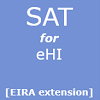 SAT_for_eHI