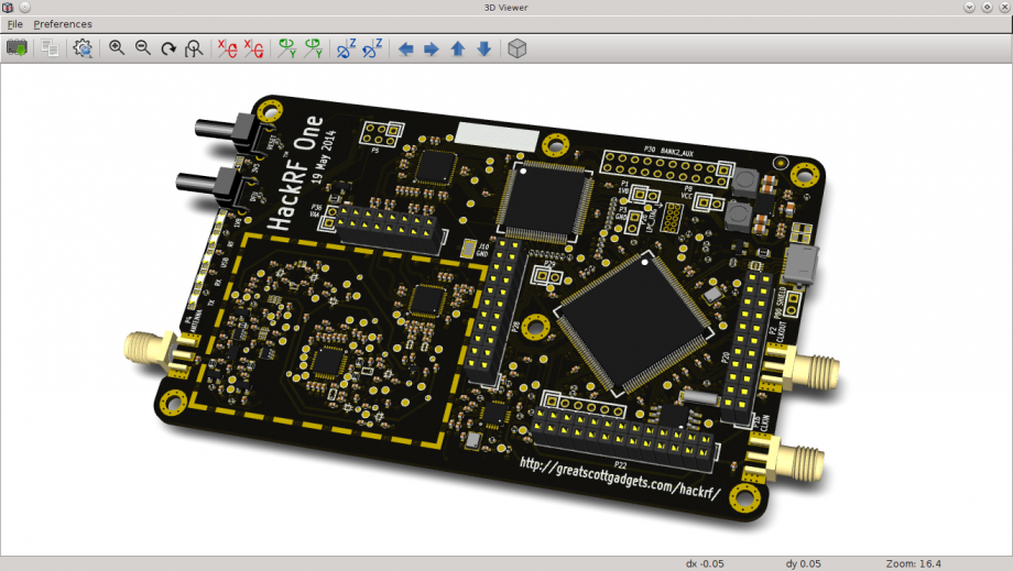 kicad_3dviewer.png