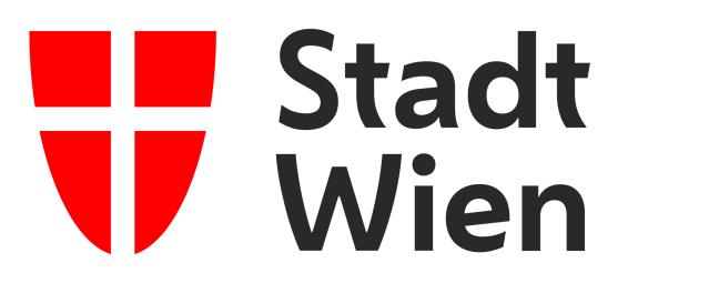 Λογότυπο της πόλης της Βιέννης