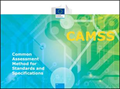 Interoperability Solutions for European Public Administration (ISA)